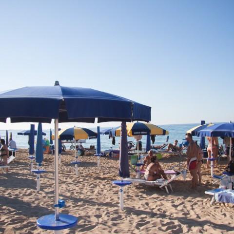 000-marina-grande-la-spiaggia