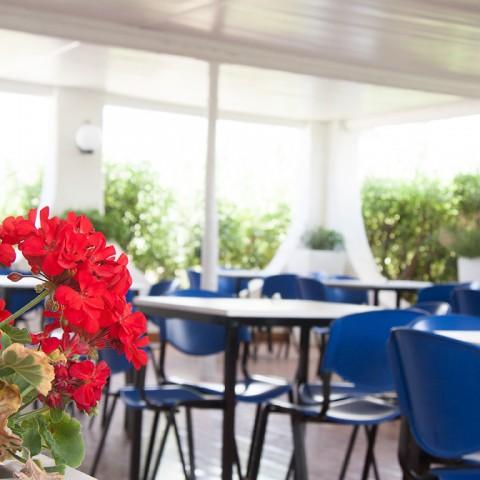 000-marina-grande-ristorante