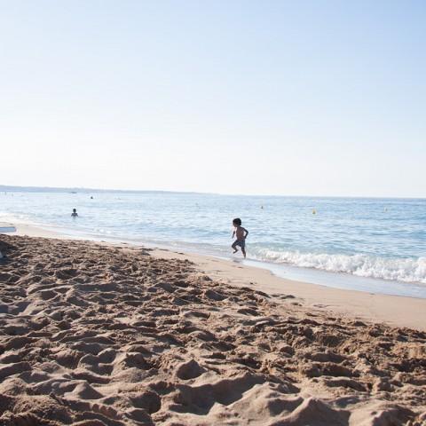 001-marina-grande-la-spiaggia
