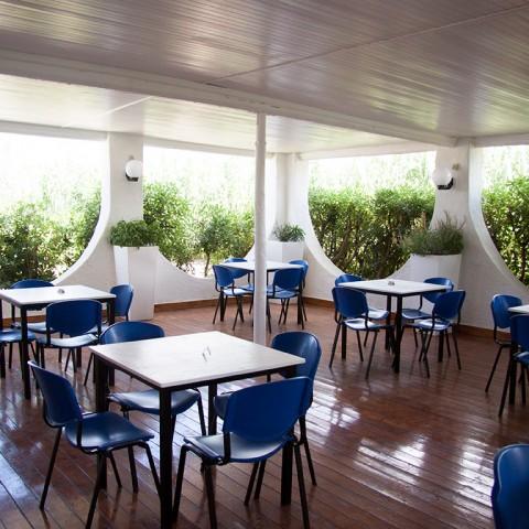 002-marina-grande-ristorante