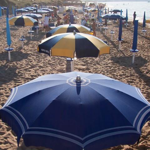 003-marina-grande-la-spiaggia