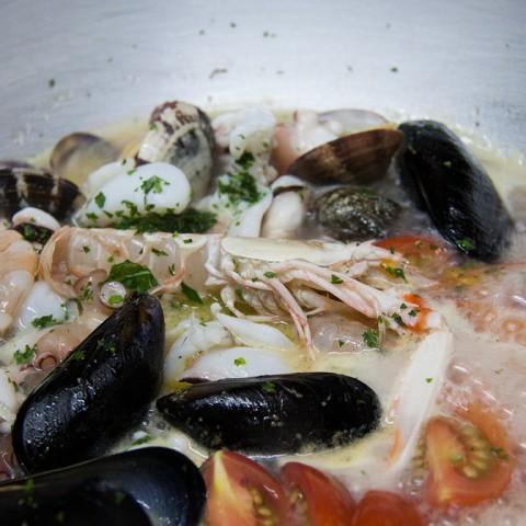 004-marina-grande-ristorante