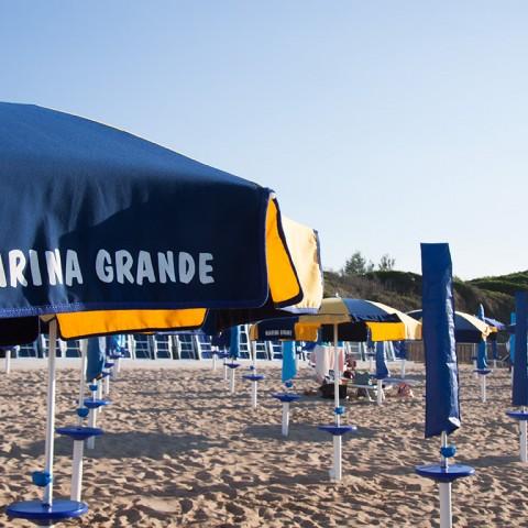 005-marina-grande-la-spiaggia