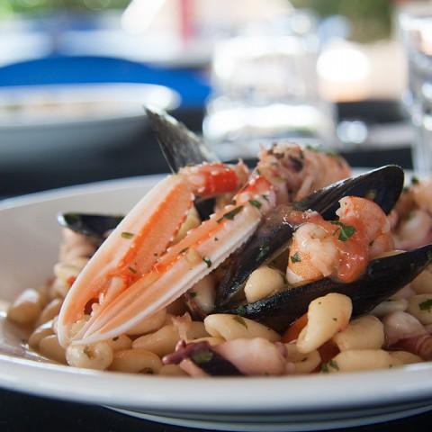 005-marina-grande-ristorante
