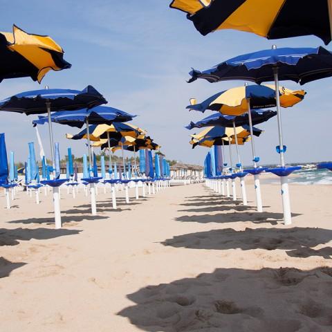 006-marina-grande-la-spiaggia