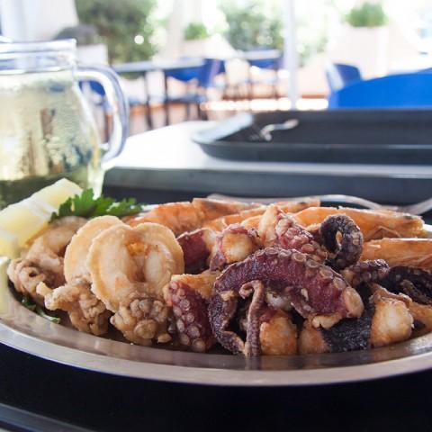 006-marina-grande-ristorante