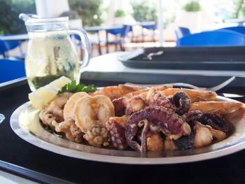 ristorante-marina-grande-2