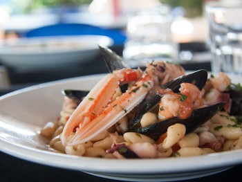 ristorante-marina-grande-3
