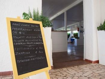 ristorante-marina-grande